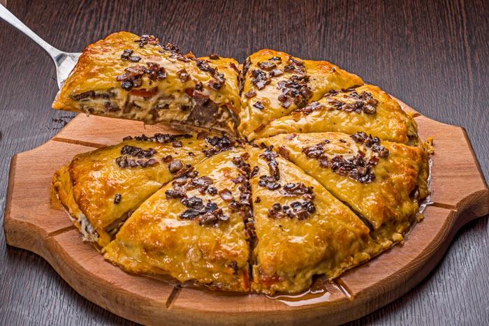 Чапалах-пицца-01