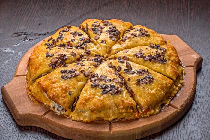 Чапалах-пицца-04