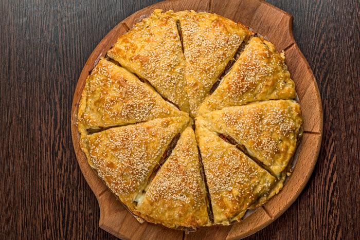 Халяль-пицца-01