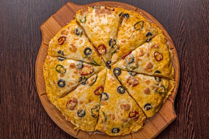 Мексика-пицца-02