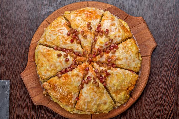 Сикварули-пицца-02