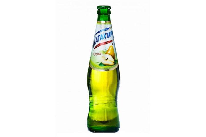 лимонад-натахтари-дюшес